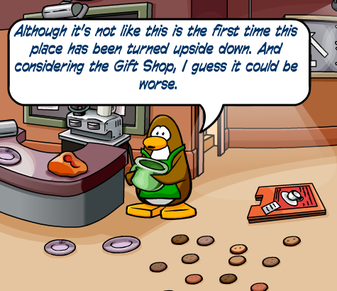 club-penguin-mission-8-cheats-11.png