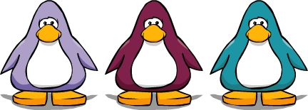 penguincolors-1