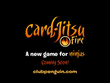 card jitsu fire peek